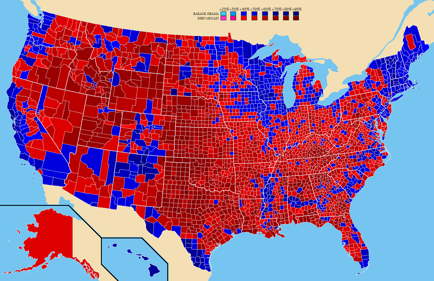 http://en.wikipedia.org/wiki/United_States_presidential_election,_2008